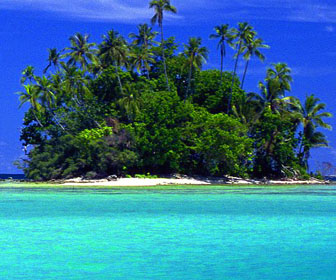 mejores playas venezuela