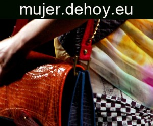 mujer mejores online