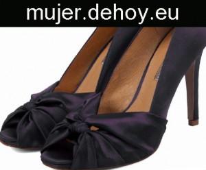 Walter Steiger zapatos