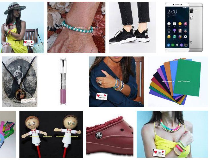 blogs de moda 2019 notizalia