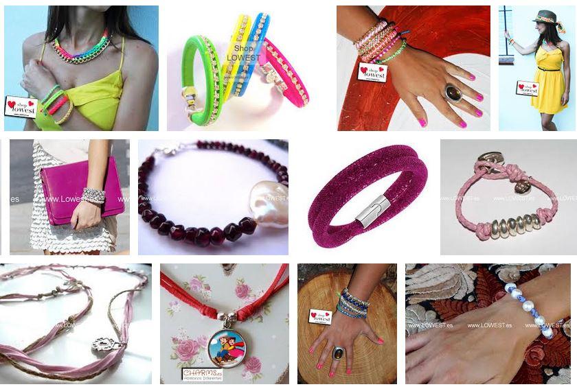 los blogs de moda famosas notizalia