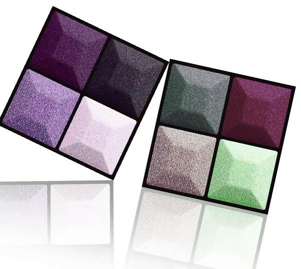 givenchy nuevos colores maquillaje