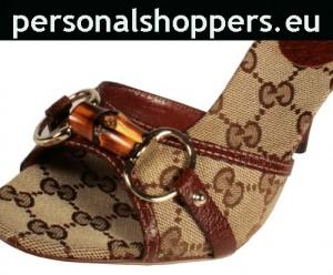 zapatos comodos viajar