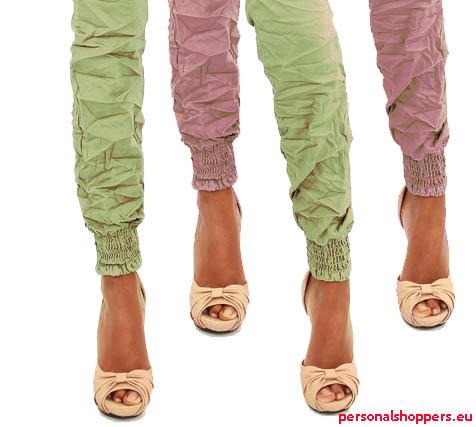 mayoristas moda españa