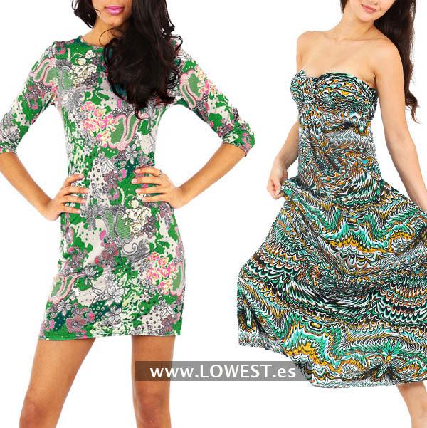Mayoristas de moda trucos y consejos para comprar al por mayor tiendas notizalia - Comprar ropa en portugal ...