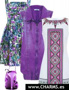 vestidos verano 2016