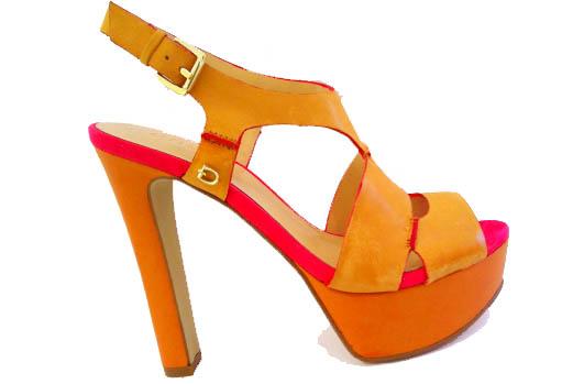zapatos suances colores