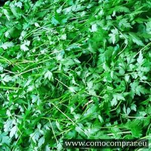 comprar herboristerias baratas