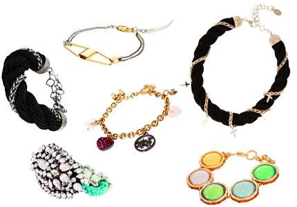 comprar joyas mujer