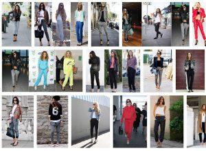 blogs de moda mujeres famosas