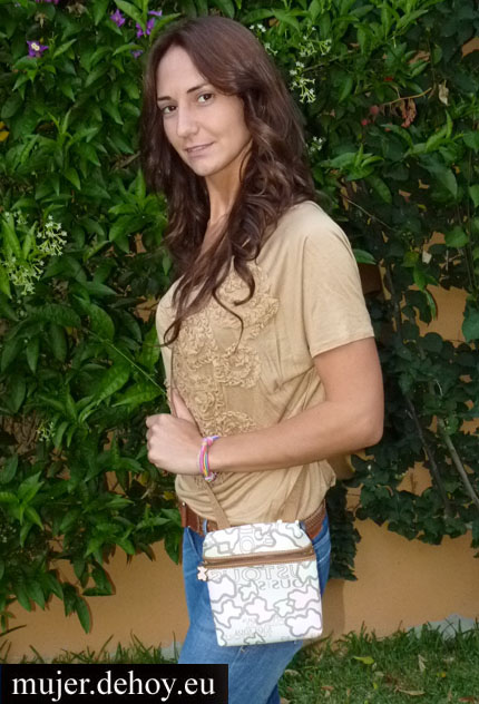 bolsos moda mujeres