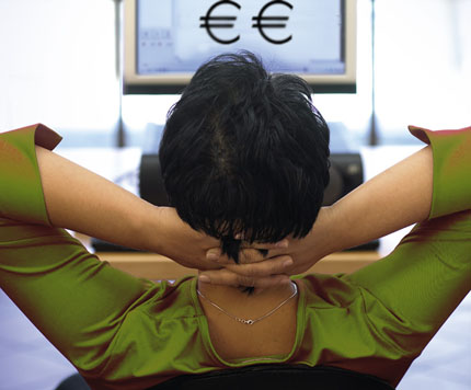 ganar dinero internet