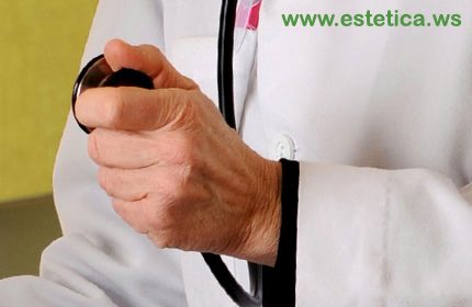 diagnostico medico online