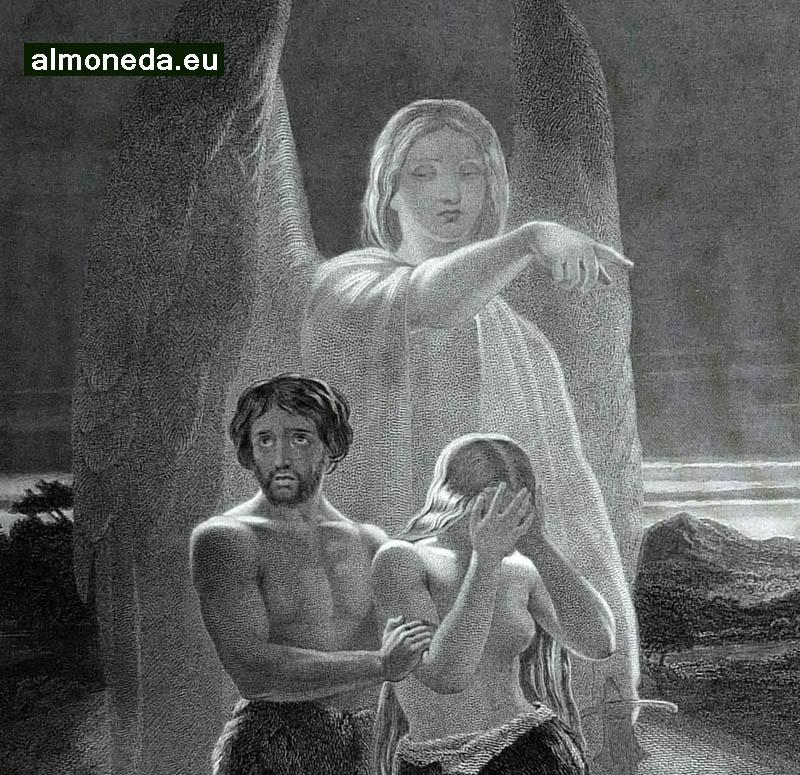 perdon de dios