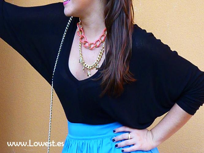 blog de modas
