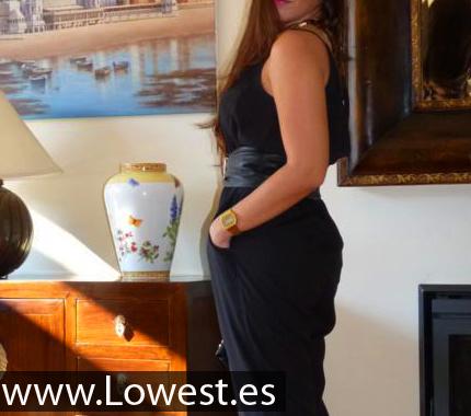 fotos moda pantalones