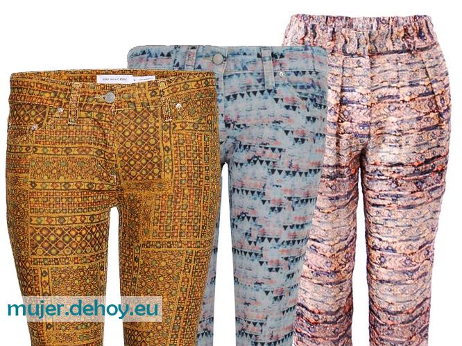 pantalones moda blog