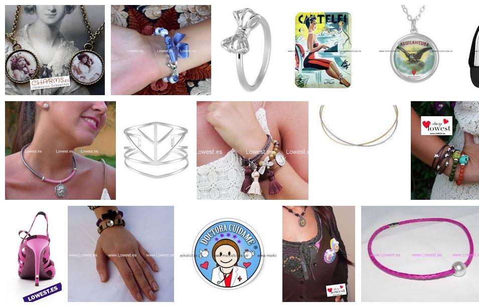 tendencias de moda para el verano 2019 blog notizalia