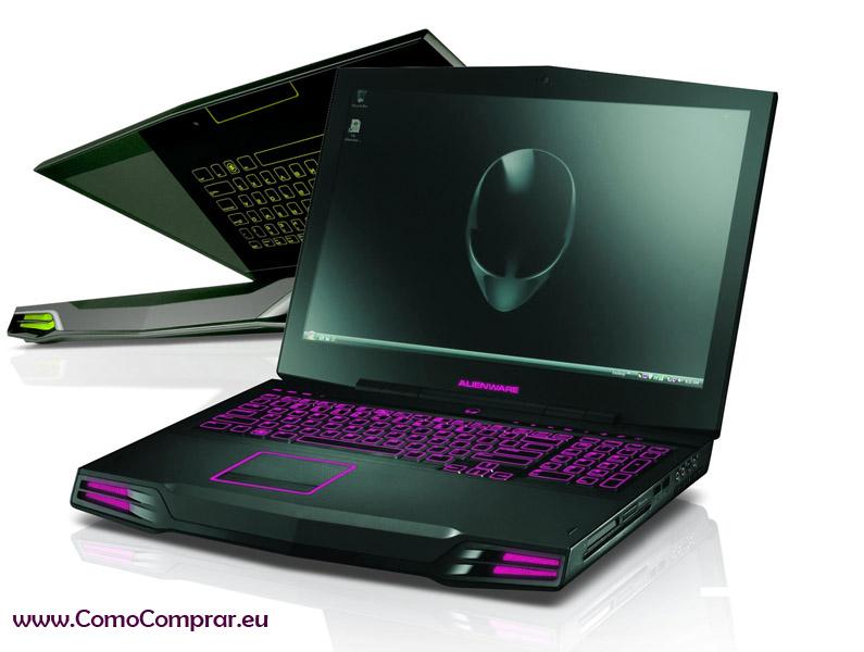 comprar-ordenador-portatil-00121