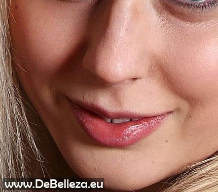 blog rejuvenecimiento facial