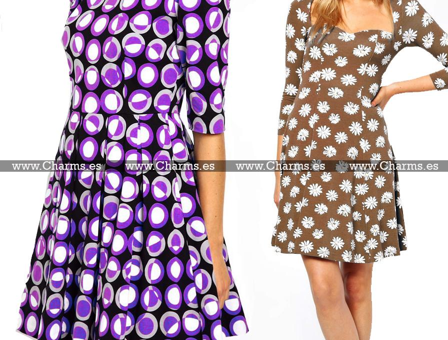 vestidos-verano-2013-mujer-0021107