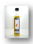 aceite naranja balsamico