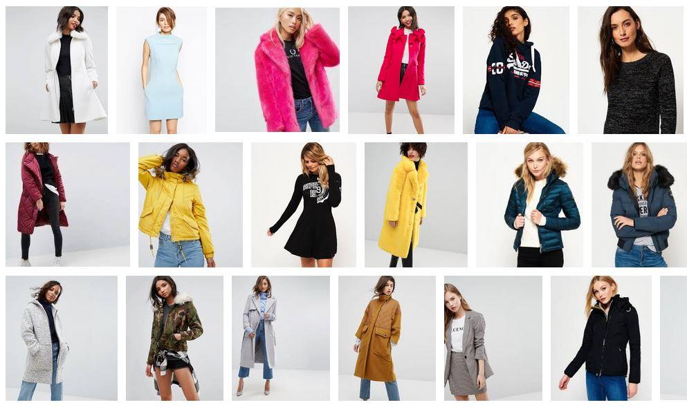 blog de moda estilismos blogueras notizalia