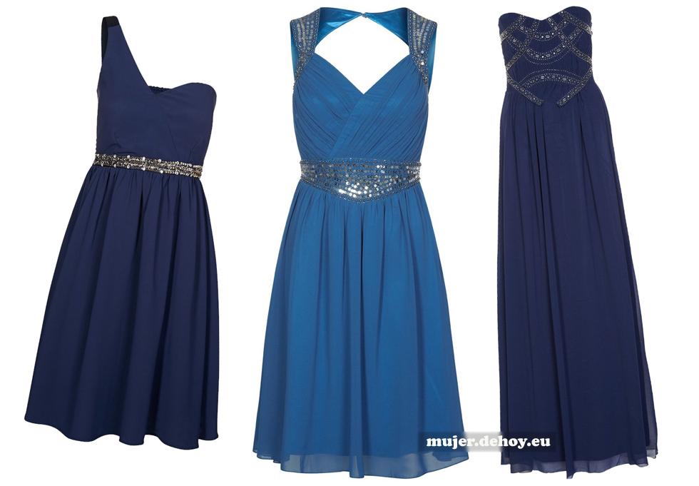 moda-vestidos-mujer-azul-3939281