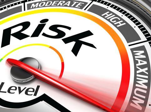 riesgo-gestion-morosidad-ciclo-credito-0309281