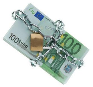 prestocash payday loans