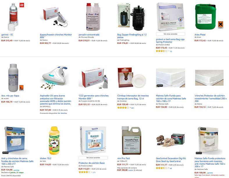 Picaduras de pulgas las pulgas en humanos tiendas notizalia - Como eliminar las pulgas de casa remedio casero ...