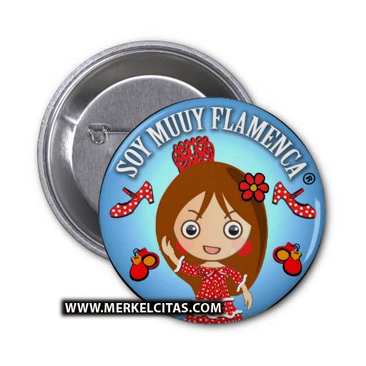 chapa_soy_muuy_flamenca_castana_azul_y_rojo-moda-mujer