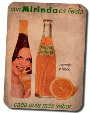 iman_de_nevera_anuncio_antiguo_mirinda