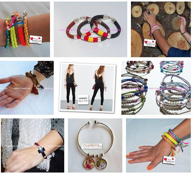blog de moda bisuteria 2019 tendencias