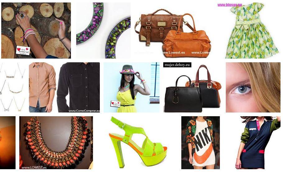 tendencias de moda 2019 blog notizalia