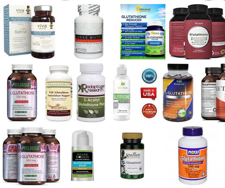 aminoacidos suplementos deportistas notizalia