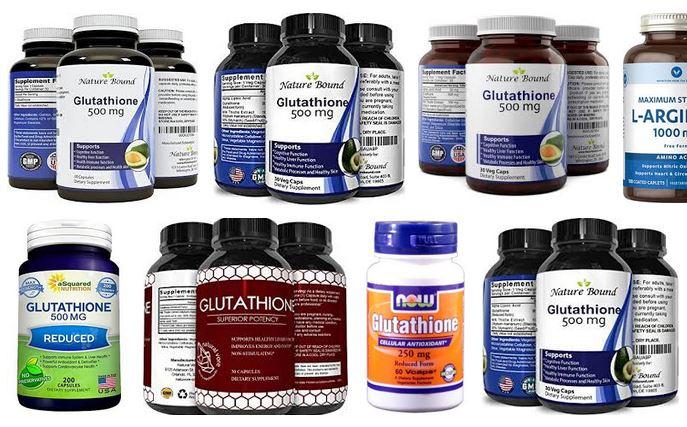 aminoacidos suplementos nutricionales notizalia