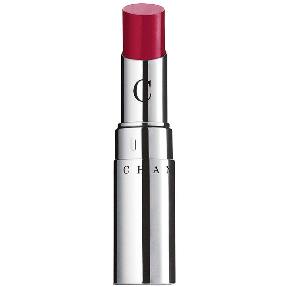 Chantecaille Lotus Lipstick