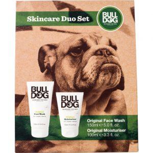 Bulldog Skincare Duo Set