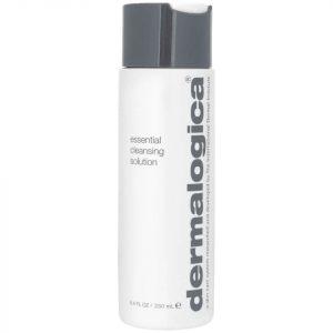 Emulsion Limpiadora Esencial Dermalogica (250ml)