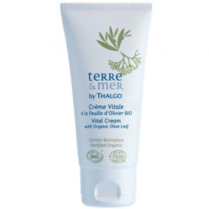 Crema vitale Terre & Mer By Thalgo (50ml)