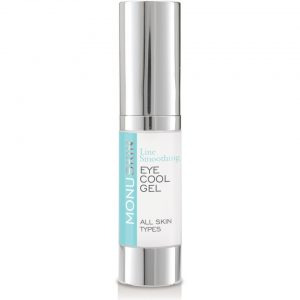 MONU EYE COOL GEL (15ML)