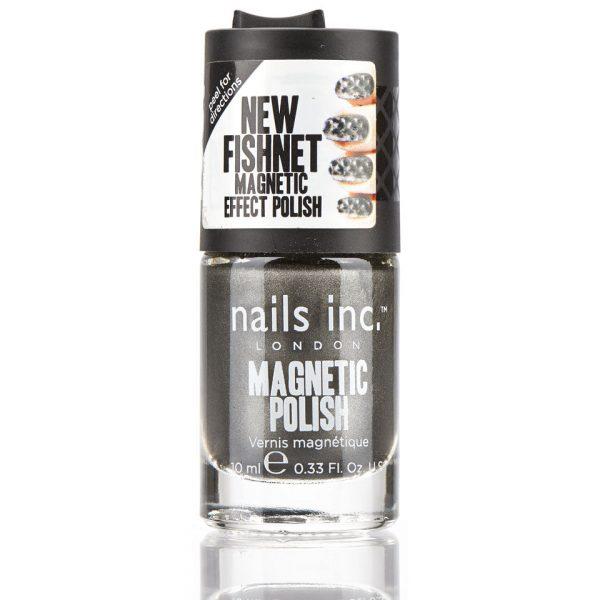 nails inc. Soho(10Ml)