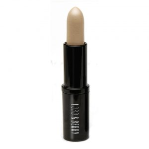 Lord & Berry Conceal-It Stick - Beige
