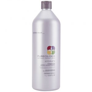 Acondicionador Pureology Pure Hydrate (1000ml)
