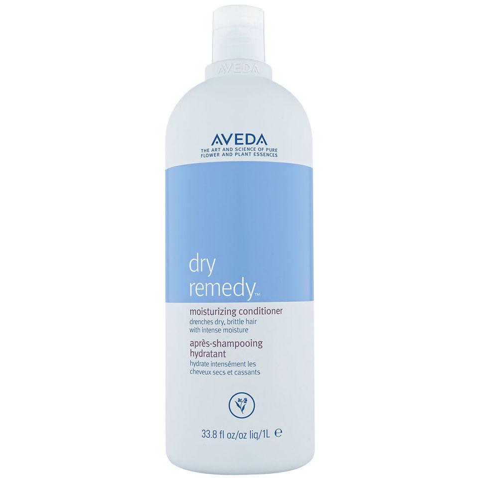 Acondicionador hidratante Aveda Dry Remedy (1000ml)