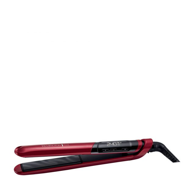 Remington S9600 Silk Straightener