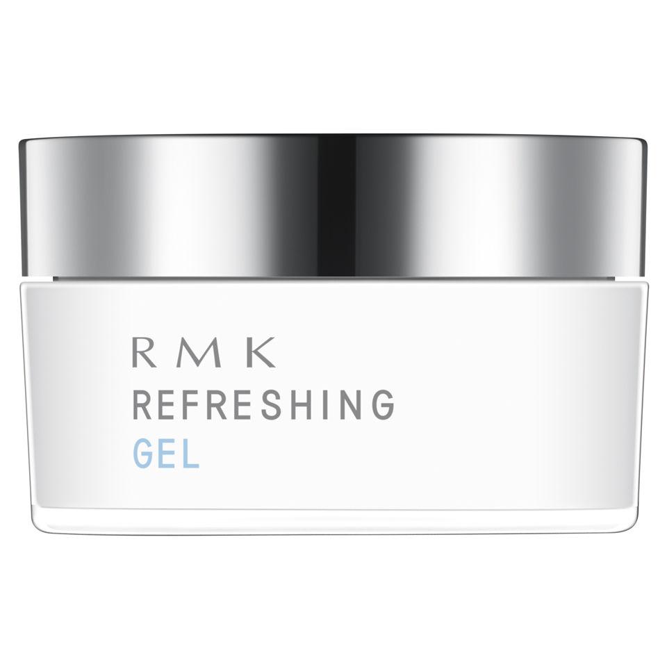 RMK Refreshing Gel