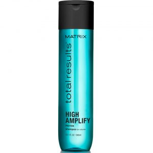 Matrix Total Results High Amplify Shampoo (300ml)