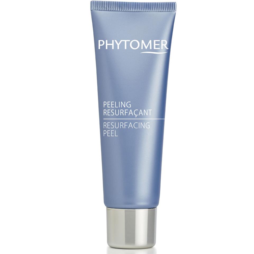 Phytomer Resurfacing Peel (50ml)